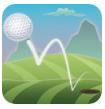 搞怪高尔夫 V1.0 安卓版