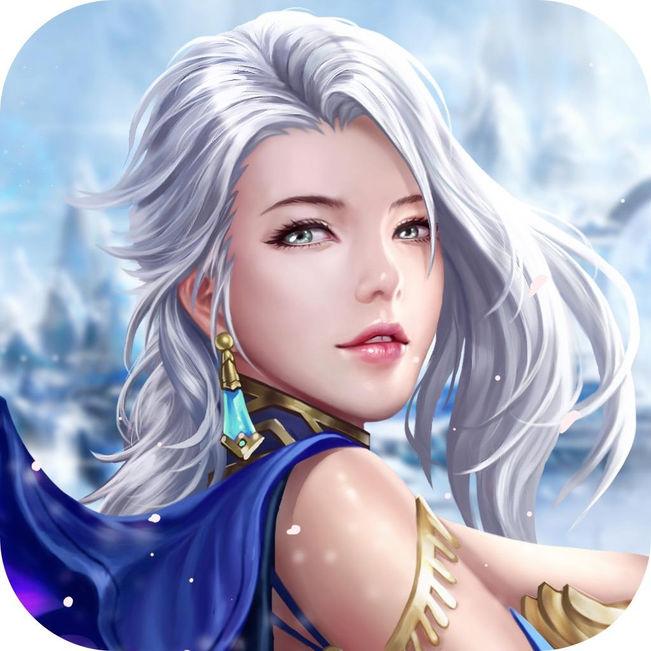 苍雪剑侠 V1.0 苹果版