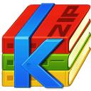 快压压缩软件 V2.9.0.4 官方免费版