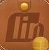 联壁钱包 V1.0 安卓版