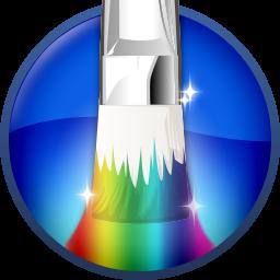 OpenCanvas 绘图软件 V6.2.10 官方版