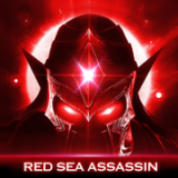 红海刺客 V1.0 ios版