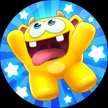 亚当跳跃:连击 V1.0 苹果版
