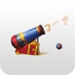炮盒直播 V1.1.3 安卓版