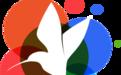 360小鸟壁纸 V3.5.0.2242 官方版