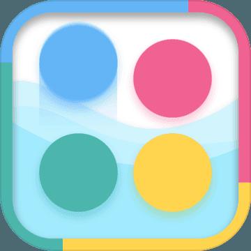 色彩边缘 V1.0 苹果版