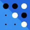 顶级井字棋 V1.3 苹果版