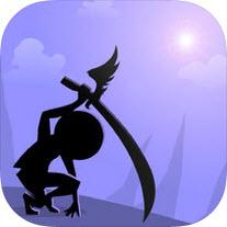 皇家刀锋 V1.0.2 苹果版