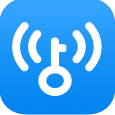 WiFi万能钥匙 V4.6.5 苹果版