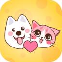 人猫狗交流器 V1.0 苹果版