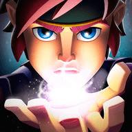 魔法门之元素守卫者 V1.0 苹果版