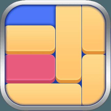 华容道经典闯关 V1.0.3 苹果版