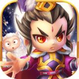 江山保卫战 V1.0.0 安卓版
