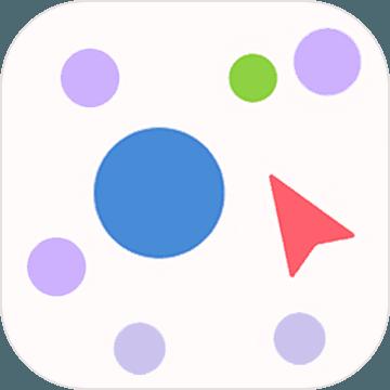 数域求生 V1.0.1 苹果版