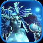 密室逃脱绝境系列4迷失森林 V1.0.0 安卓版