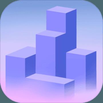 时间方块 V1.0.1 苹果版