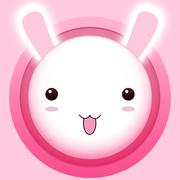 暖暖抓娃娃 V1.0 iOS版