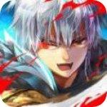 诸神幻想 V1.0 ios版