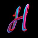 活范儿视频 V1.0.1 苹果版