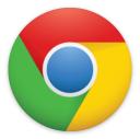 Chrome(谷歌浏览器)64位电脑版