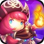 龙骑士战盟 V1.0.0 安卓版