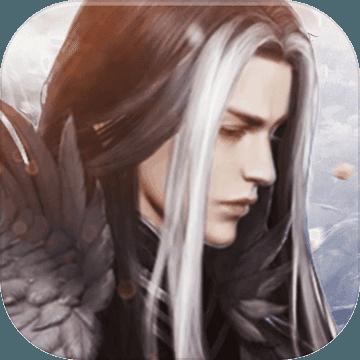 剑豪群侠传 V1.0 苹果版
