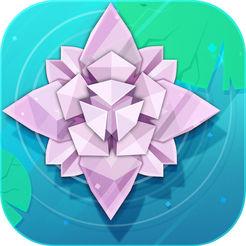碧莲 V1.2苹果版