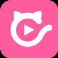 快猫社区短视频安卓免费版