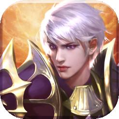 龙与骑士团 V2.0 苹果版