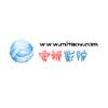 蜜桃影院中文字幕 V1.0 安卓版