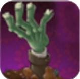 植物僵尸爱消除 V1.4.8 免费版
