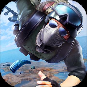小米枪战:战术革命安卓版