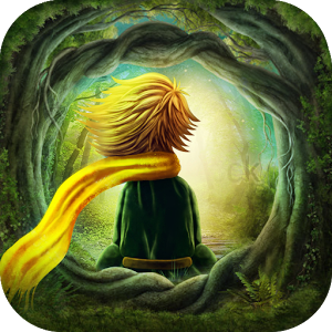 你能逃出精灵森林吗 V1.0.1 安卓版