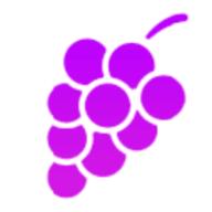黑莓直播 V1.0 安卓版