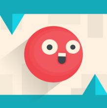Bounce King V1.0 苹果版