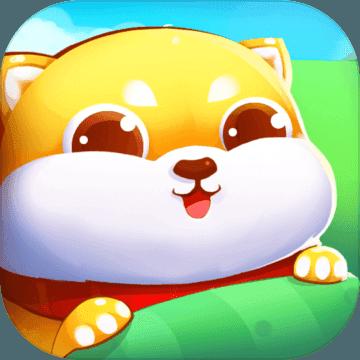 啪啪动物城 V1.2 苹果版