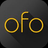 ofo共享单车 V2.15.0 安卓版