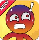 火柴人割绳逃生 V1.0.4 免费版