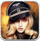 二战传奇 V1.0.1 最新版