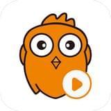 潘多拉视频网站在线免费观看 V1.3.0 官方版