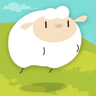 梦中的羊 V1.0 安卓版