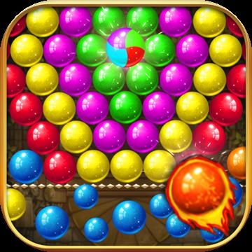 祖玛泡泡龙手机版下载 祖玛泡泡龙安卓版V1.0.1下载
