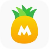 菠萝觅 V4.1.2 ios