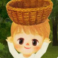 小浆果之林故事苹果版