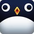 拯救企鹅大作战 V1.0.17 安卓版