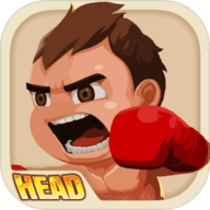 领袖拳击 V1.0.6 苹果版