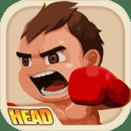 领袖拳击 V1.0.3 汉化版