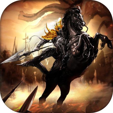 攻城霸业 V1.0.0 安卓版