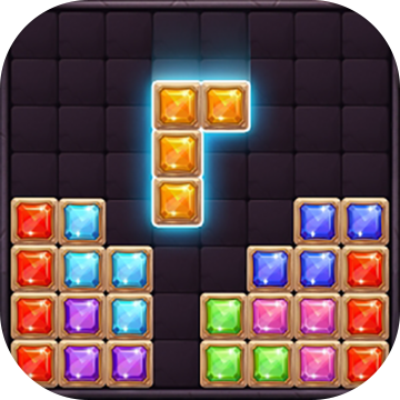 宝石消消看手机版下载 宝石消消看安卓版V1.0.1下载