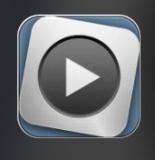 天仙影院入口 V1.0 安卓版